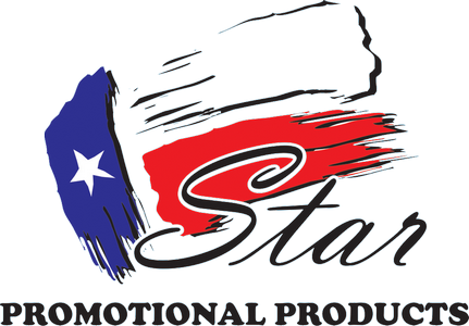 Star Promotional Products